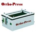 Ortho-Press Vacuum Press